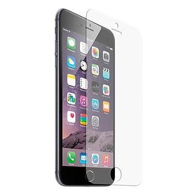 Muvit – Protecteur d'écran en verre trempé pour iPhone 6 Plus