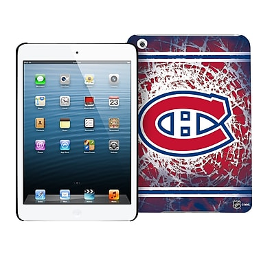 NHL Montreal Canadiens Cover Limited Edition, iPad Mini 1/2/3