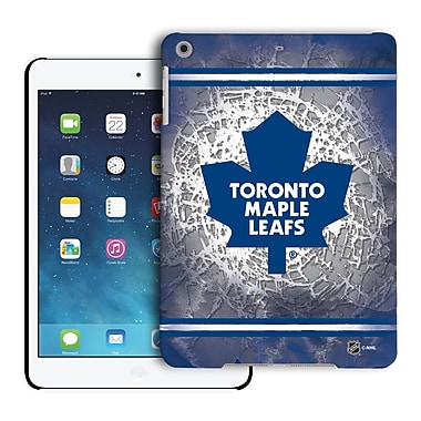 NHL iPad Air 2 6th Gen Toronto Maple Leafs Cover Limited Edition