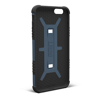 UAG iPhone 6 Plus Aero Composite Case, Slate/Black