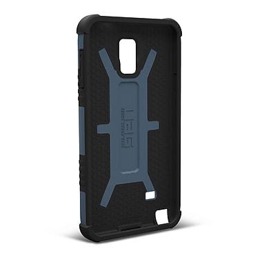 UAG Samsung Galaxy Note 4 Aero Composite Case, Slate/Black