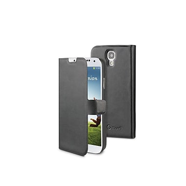 Muvit Samsung Galaxy S4 Folio Cases