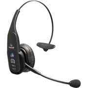 Blueparrott – Casque d'écoute Bluetooth B350-XT