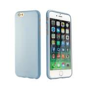 Muvit – Étui ThinGel pour iPhone 6 Plus, bleu