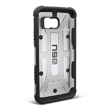 UAG Samsung Galaxy S6 Maverick Composite Case, Ice/Black
