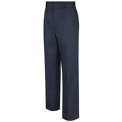 Horace Small Men's New Dimension 4-Pocket Trouser 54R x 37U, Dark navy