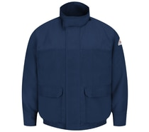 Flame Resistant Jackets & Vests