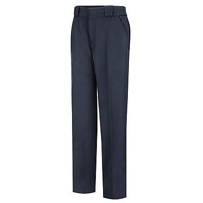 Horace Small Women's Heritage Trouser 10R x 36U, Dark navy