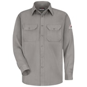 Bulwark Men's Uniform Shirt - CoolTouch 2 - 5.8 oz., Assorted Colors
