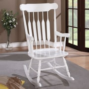 Wildon Home   Rocker Chair