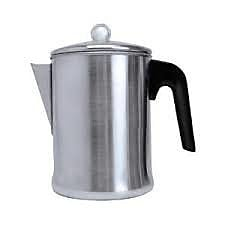 Primula Percolator Coffee Maker WYF078277074485