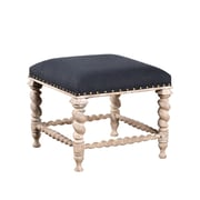 Wildon Home   Whatcom Stool