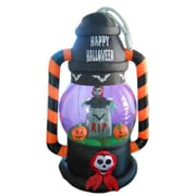 BZB Goods Halloween Lantern Decoration