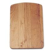 Blanco Wood Cutting Board
