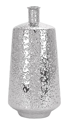 Cole & Grey Spouted Vase
