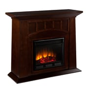 Wildon Home   Manchester Electric Fireplace
