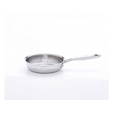 360 Cookware Frying Pan; 7'' Diameter