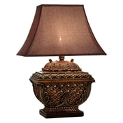 Anthony California 29'' Table Lamp