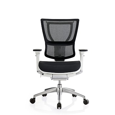 Eurotech - Fauteuil de direction en filet