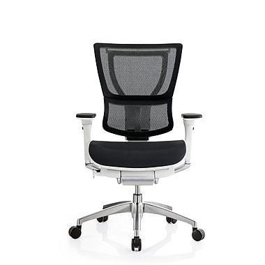 Eurotech Mesh Executive Chair
