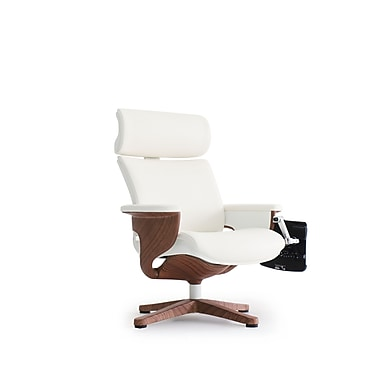 Eurotech Leather Executive Chair