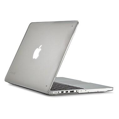Speck – Étui SeeThru pour MacBook Pro avec écran Retina, 13 po, transparent