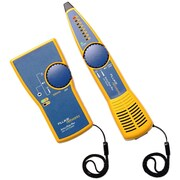 Fluke Networks MT-8200-60-KIT IntelliTone Pro200 Tone Generator and Probe
