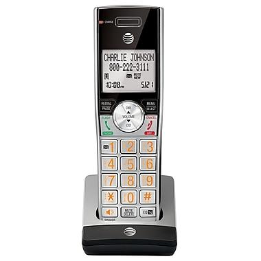 AT&T – Combiné sans fil supplémentaire CL80115