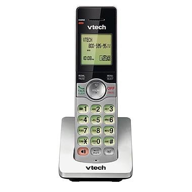 Vtech – Combiné sans fil supplémentaire CS6909