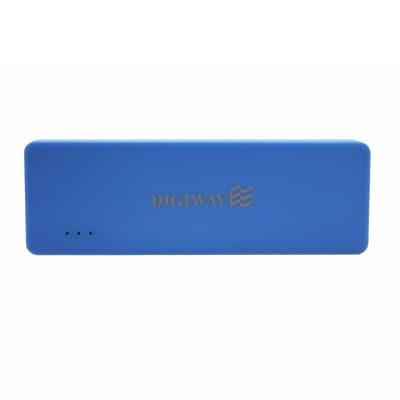 Digiwave LiPo 3000mAh Portable Smart Powerbank (DCP1030B)