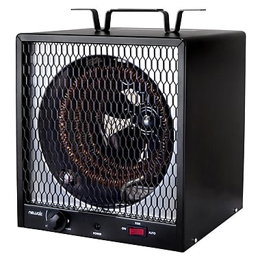 NewAir G56 5600 Watt Garage Heater
