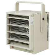 NewAir G73 Electric Garage Heater