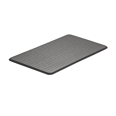 Imprint Cumulus9™ Chevron Series Anti-Fatigue Comfort Mat, 20