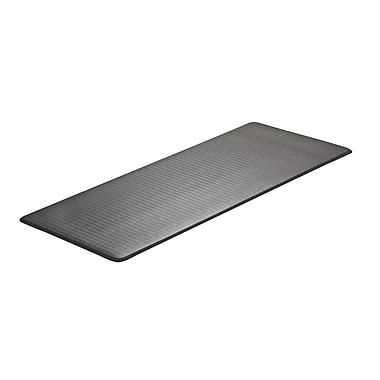 Imprint Cumulus9™ Chevron Series Anti-Fatigue Comfort Mat, 26