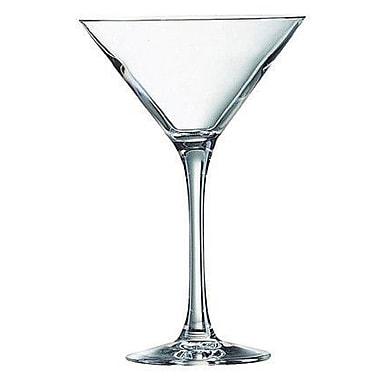 Winco Martini Glass (Set of 12)
