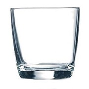 Winco Montage On-The-Rocks Glass (Set of 36)