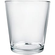 Winco Mixing Pressed Glass (Set of 24)