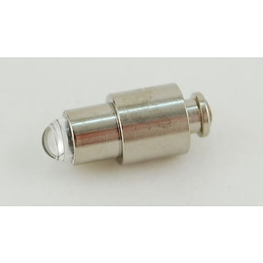 Welch-Allyn 3.5 V Halogen Lamp for Macroview™ Otoscope
