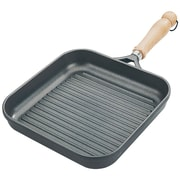 Berndes Tradition 11'' Non-Stick Grill Pan
