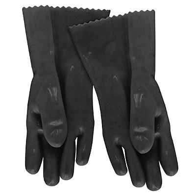 Mr. Bar-B-Q Insulated Barbecue Gloves WYF078275604073