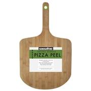 Sassafras Bamboo Pizza Peel