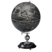 Authentic Models Vaugondy 1745 Noir Globe