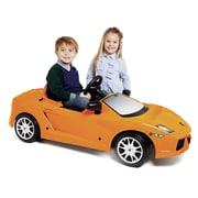 Toys Toys Lamborghini Gallardo 12V Battery Powered Car