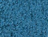 Carpets for Kids Mt. St. Helens Marine Blue Area Rug; Rectangle 8'4'' x 12'