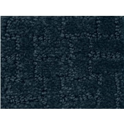 Carpets for Kids Soft-Touch Texture Blocks Area Rug; 8'4'' x 12'