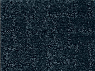 Carpets for Kids Soft-Touch Texture Blocks Area Rug; 4' x 6'