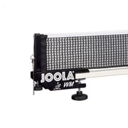Joola JOOLA WM Table Tennis Net Set
