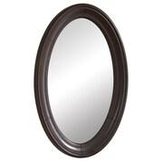 Kaco Mount Vernon Large Mirror