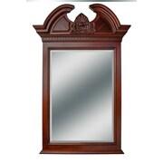 Kaco Dorchester Vanity Mirror