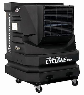 Port-A-Cool Evaporative Cooler WYF078276609111